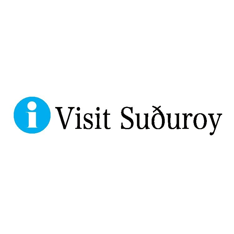 Visit Suðuroy